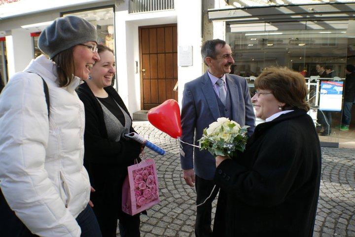 2011 - Marriage week (9)